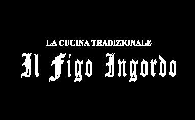 イル フィーゴ インゴルドのロゴ