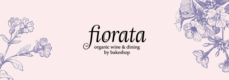 fiorataのお知らせです